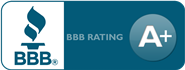 bbb_a_rating-70