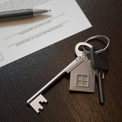 simplify the home buying process