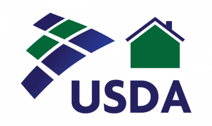 California usda home loans usda mortgage lender for Usda approved builders